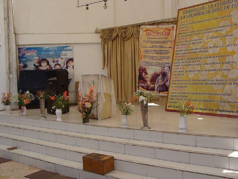 Kapelle-3