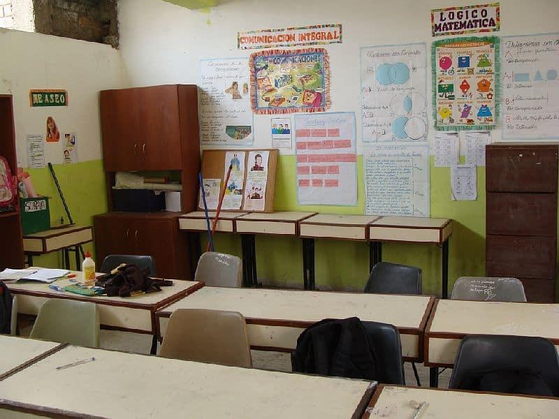 Schule-12