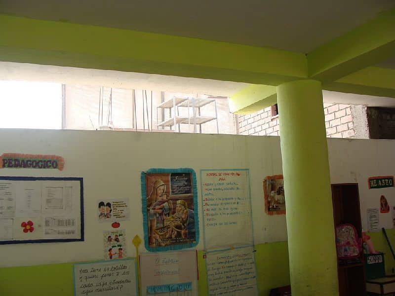 Schule-13
