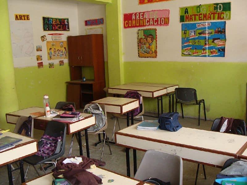 Schule-14