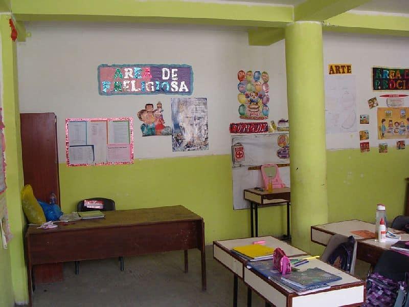 Schule-15