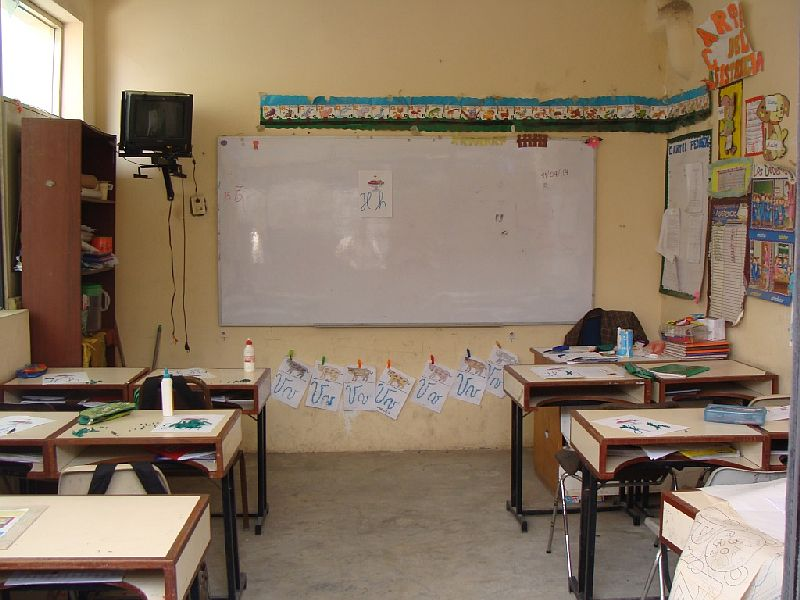 Schule-16