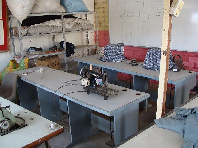 Werkstatt-4