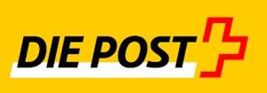 schweizer-post
